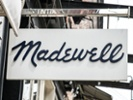 Madewell revamps its resale service