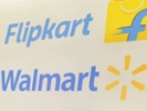Walmart raises $16B in bond sale to pay for Flipkart purchase