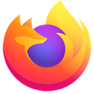 Firefox continues march toward curtailing cookies