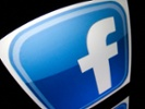 Facebook offers interactive group video viewing