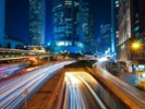 Factors for future smart city growth