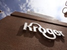 Kroger taps tech with Meredith Corp., YouTube influencers