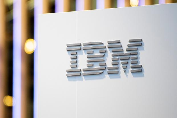 Miami Dade College, IBM team up for workforce development