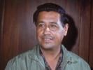 Phoenix celebrates Cesar Chavez with StoryWalk in park