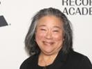 Time's Up taps Tina Tchen as CEO, announces Impact Lab