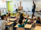 How professors can boost STEM in classrooms