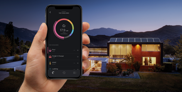 The New Smart Home: Savant Power Looks to Change Perceptions
