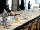 Don't miss the fourth Annual CIA Sommelier Summit January 27-29, 2019!