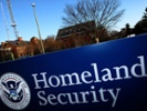 DHS DOMino contract awarded to Raytheon