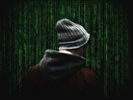 Anonymity needs fading for hackers