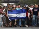 Trump threatens US-Mexico border closure, discounts trade deal