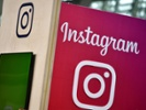 Instagram reveals long-form vertical video hub