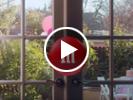 BBDO NY, M&M's will premiere Super Bowl ad on Zoom