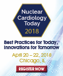 NC Today 2018 starts this Friday, April 20. There is still time to register!