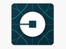 Uber recommits to Egypt despite turmoil