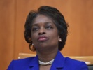 Who could potentially take over Clyburn's FCC seat?