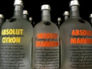 Absolut Truth campaign decorates NYC neighborhoods