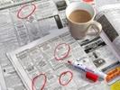 Study finds gender differences in internship interest