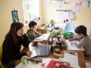 Tips for avoiding burnout, managing parental stress