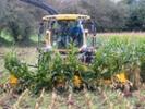 Prescriptive ag has farmers focus on smaller areas