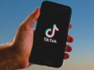 WSJ investigation finds TikTok secretly tracked app users