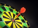 Reassess targets, processes when sales reps miss goals