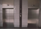 Technology improves elevator options of designers