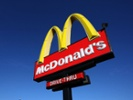 Ky. entrepreneur is 2nd-generation McDonald's franchisee