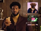 TBWA\Chiat\Day, Mtn Dew urge Embiid fans to up GIF game