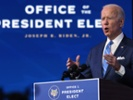 Biden's proposal includes $130B for K-12