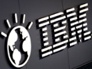 IBM boosts data encryption with mainframe update