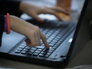 Study questions efficacy of Md. laptop initiative
