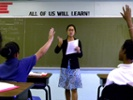 Study: Teachers' expertise boosts outcomes