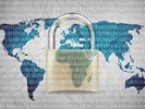 Telcos partner to create cybersecurity group