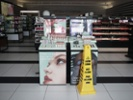 Beauty retail gets a makeover to keep shoppers safe