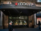Macy's sees gradual recovery from pandemic slowdown