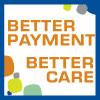 Improve continuity of care