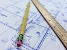 CTE students repair historic property