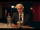 72andSunny charms drinkers with Danson for Smirnoff