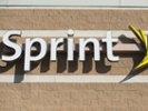 Sprint is named CMC Marketer of the Year