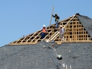 OSHA's electronic reporting set to get underway