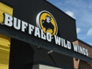 New marketing chief selected for Buffalo Wild Wings