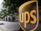 UPS sets even more aggressive sustainability goals
