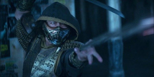 Mortal Kombat: What Fans Are Saying About The Video Game Adaptation