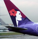 Hawaiian Airlines implements flexible rebooking for LAX passengers