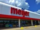 Meijer readies its Bridge Street market concept store