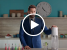 SodaStream, Bubly tap Michael Buble for joint push