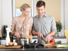 Survey: Home cooks still want meal-planning help
