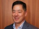 New NASBP podcast explains special-purpose acquisition companies