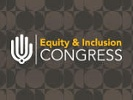 Equity & Inclusion Congress